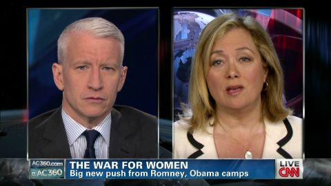 exp ac war on women _00002001