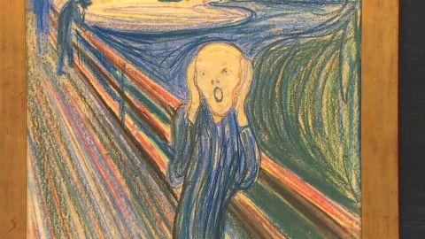 pkg mclaughlin munch scream _00003921