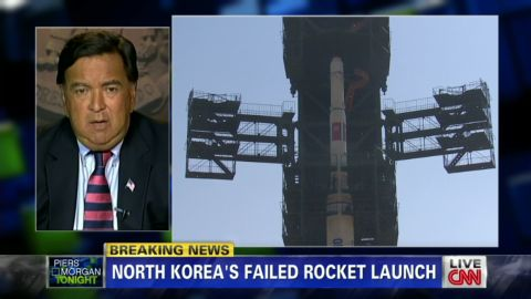 piers bts richardson north korea rocket launch _00005315