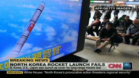 hancocks.south.korea.rocket_00002622