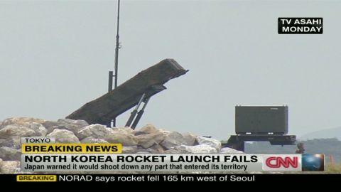 lah.japan.rocket.launch_00005017