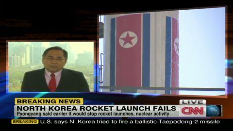florcruz.china.nkorea.launch_00012818