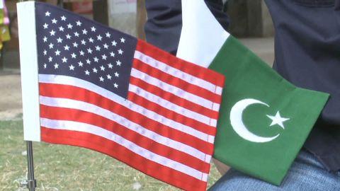 nat open mic pakistan_00000029