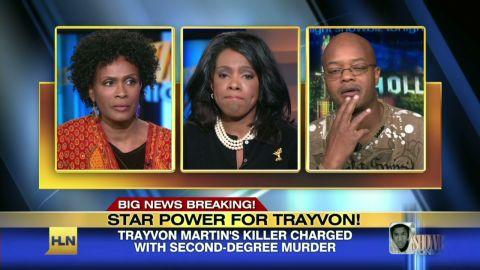 sbt.celebrities.trayvon.case_00063101