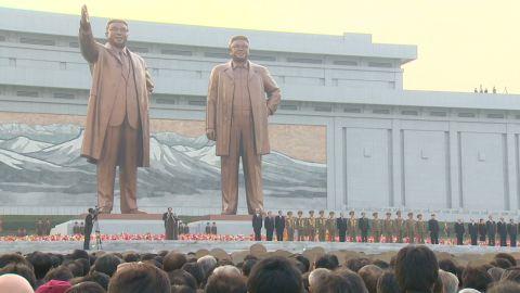pkg grant north korea failed rocket launch_00001821