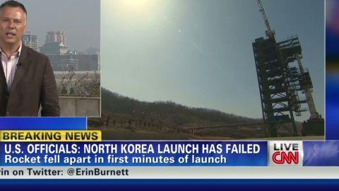 erin grant north korea reax to failed rocket launch_00010412