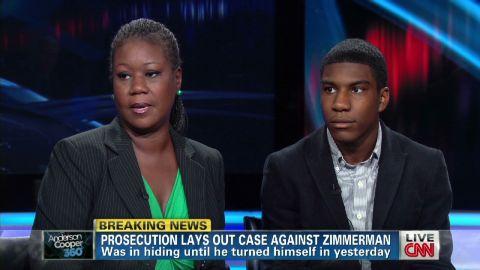 ac trayvon martin mother no hate_00000221