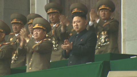grant north korea swork enemies pkg_00002312