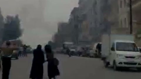 clancy pkg syria saturday_00001821