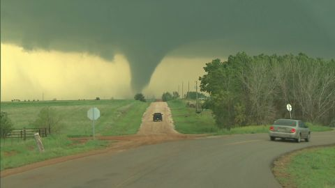 nat.tornadoes.day_00044023