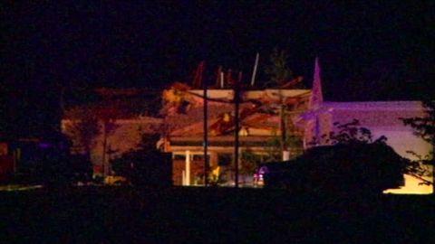 ia.tornado.hits.hospital_00001502