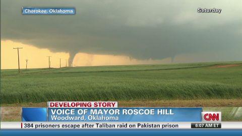 exp bpr hill okla mayor tornado _00002001