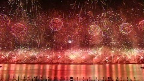 von nkorea fireworks_00003530