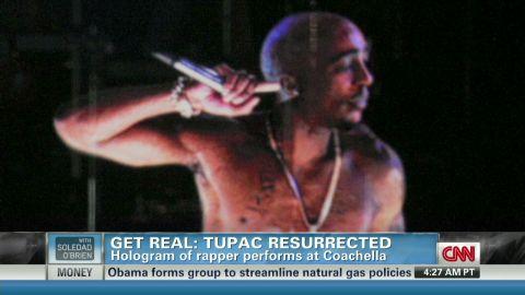 point tupac coachella hologram_00001908