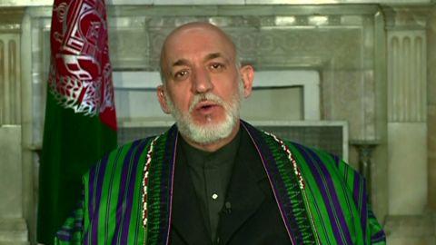 sot amanpour karzai nightraids _00002526