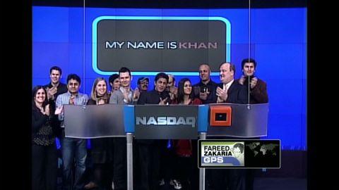 exp Shah Rukh Khan_00002001