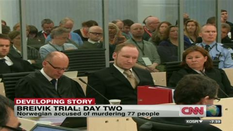 magnay norway massacre trial_00005723