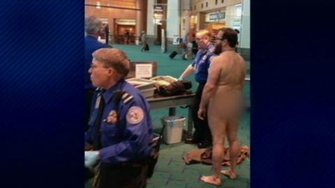 dnt tsa naked man protest_00004627