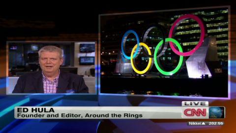 intv uk olympic preps 100 days_00024725