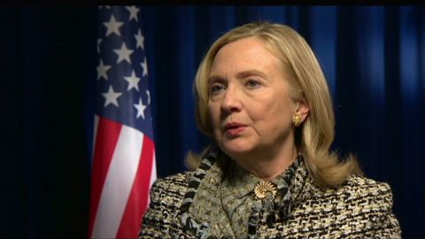 tsr intv clinton and panetta on syria_00000803