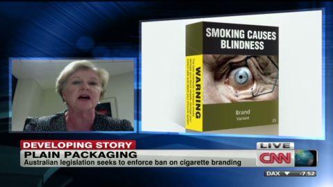 intv wbt australia tobacco triggs_00004022