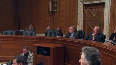 GSA Senate Hearings _00002315