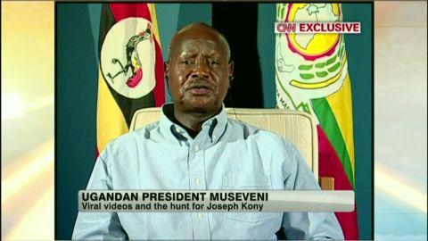 amanpour uganda museveni kony a_00034418