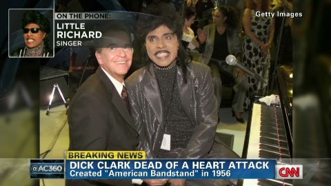 ac dick clark legacy_00023919