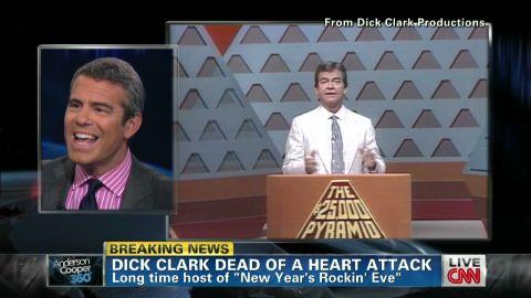 ac andy cohen dick clark_00004429