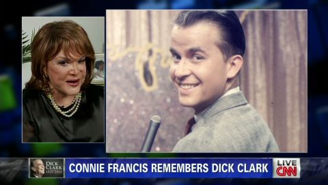 piers int connie francis dick clark_00003116