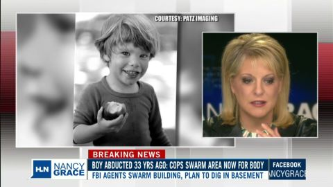exp NG new search in the Etan Patz case_00002001
