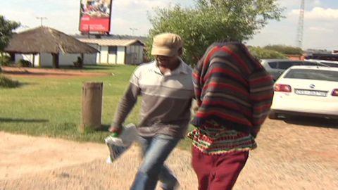mabuse safrica rape court reaction_00002506