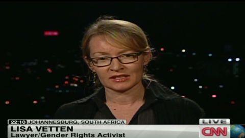 ctw intv gender rights activist_00022718