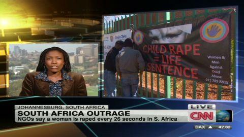 mabuse safrica rape video _00015122
