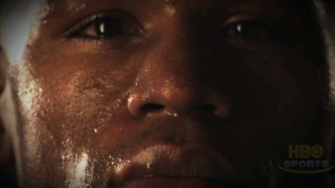 portrait of a fighter floyd mayweather_00004017