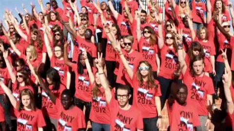 mckenzie kony 2012 day redux_00010025