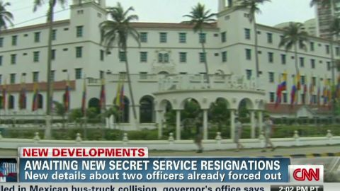 tsr todd secret service scandal_00003015