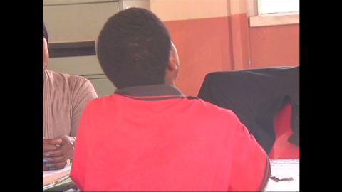 pkg mabuse south africa rape video_00024324