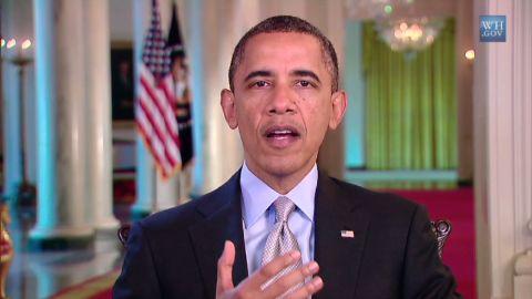 obama.weekly.address.04.21_00023824