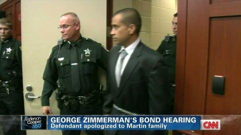 ac zimmerman bond hearing_00001722