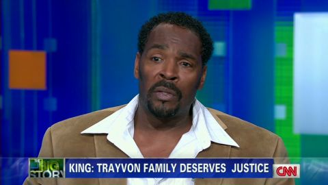 piers bts rodney king trayvon martin_00003529