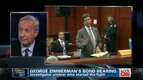 ac zimmerman bond prosecution _00003129