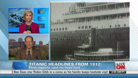 Titanic aftermath_00015615