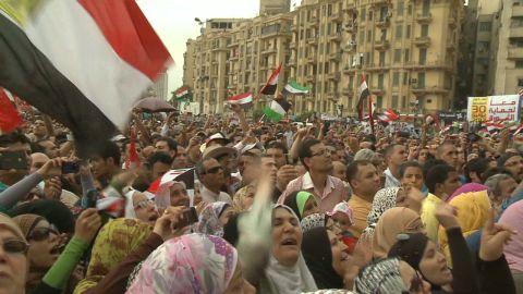 pkg lee egypt mass demonstrations_00001716