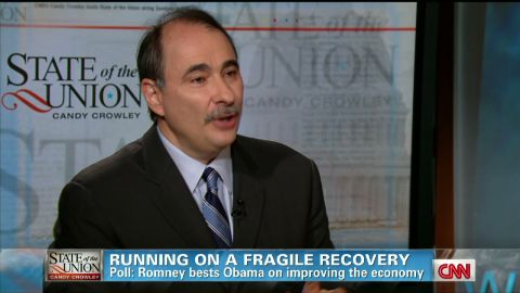 exp sotu.axelrod.government.scandals.part.2_00002001