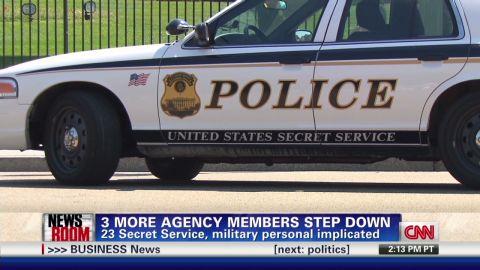 exp Secret Service Wilkinson_00002001
