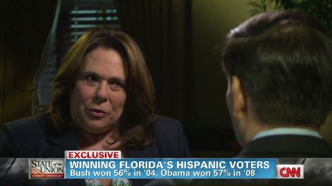 exp sotu.marco.rubio.latino.vote.romney.florida.mpg_00004001