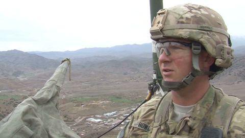 walsh afghan border clashes_00004208