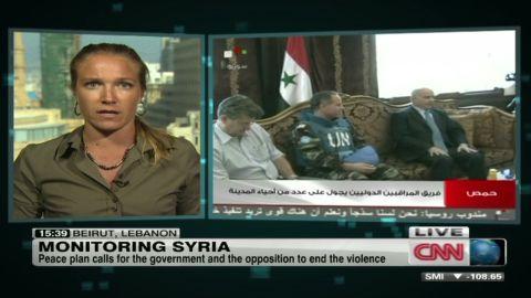 damon syria un monitoring_00024908