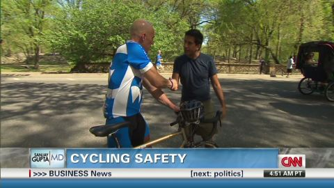 exp Staying safe on the bike_00002001